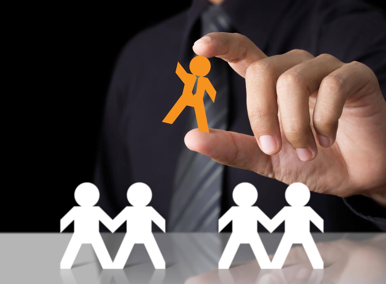 Influencers Relationship Management